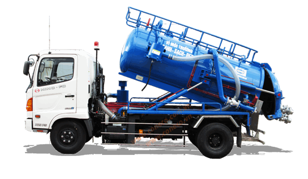 Palm Beach County's Septic Tank Repair & Pumping Service Experts