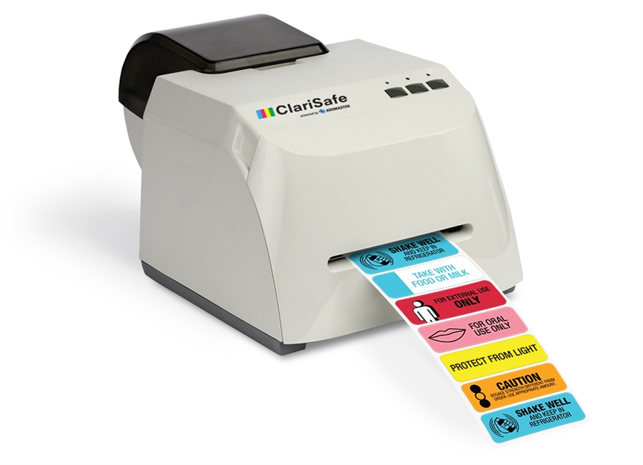 Some Efficient Label Printer Options For POS Systems - Hardware