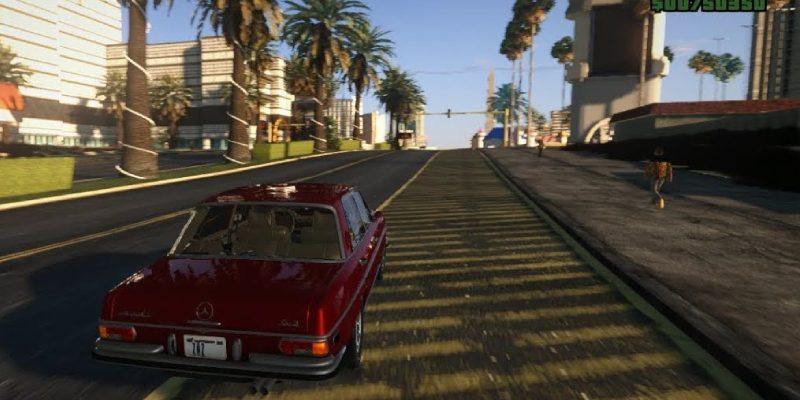 GTA San Andreas Highly Compressed Only 2 MB Working 2020