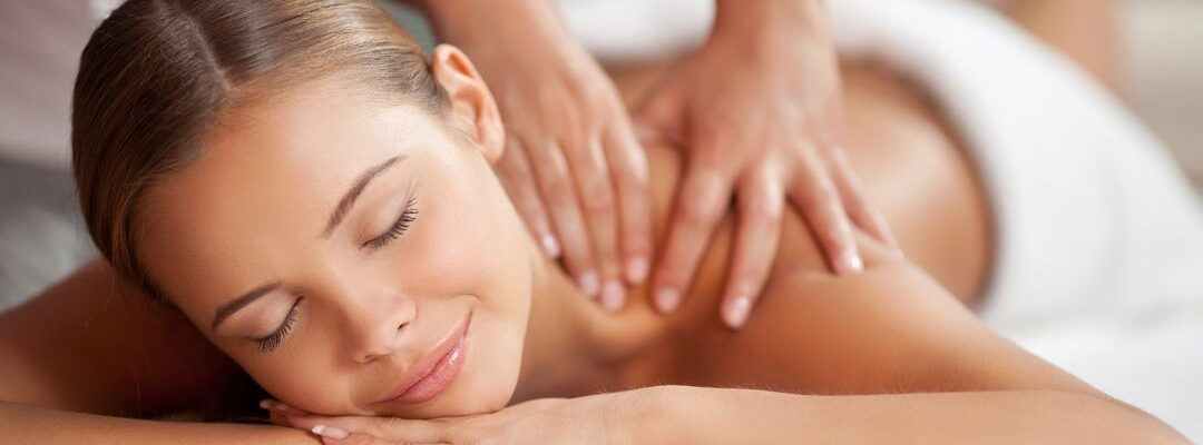 Common Safety Precautions Of Full Body Massage