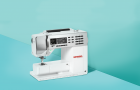 Best Sewing Machines (Reviews Updated 2020)