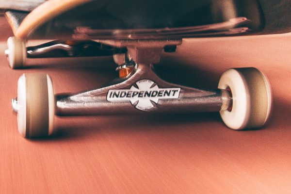 Double Your Revenue With These Tips About Skateboard Trucks