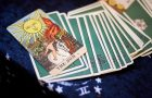 Tarot Card Analysis - Dead Or To Life?