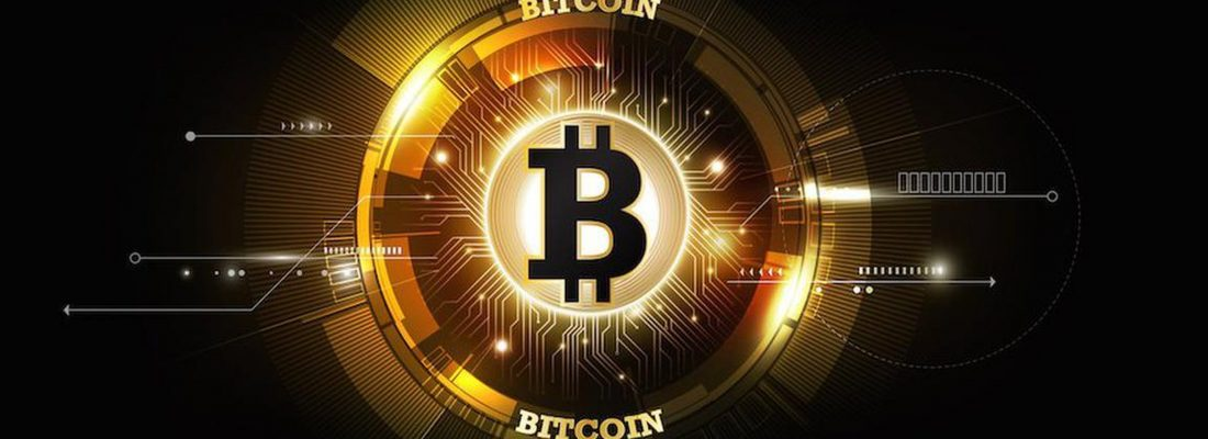 Courses You'll Be Able To Be Educated By Bing Around Bitcoin