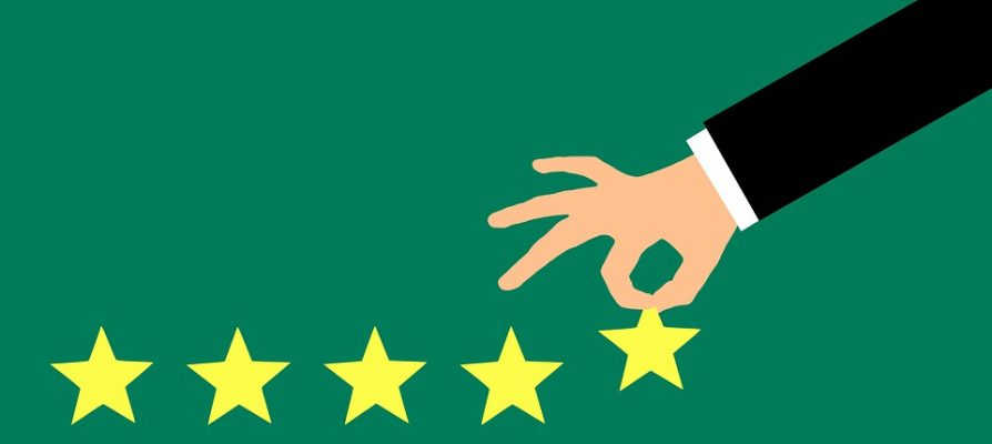 Be The Very First To Review What The Specialists Are Stating Concerning Salehoo Reviews