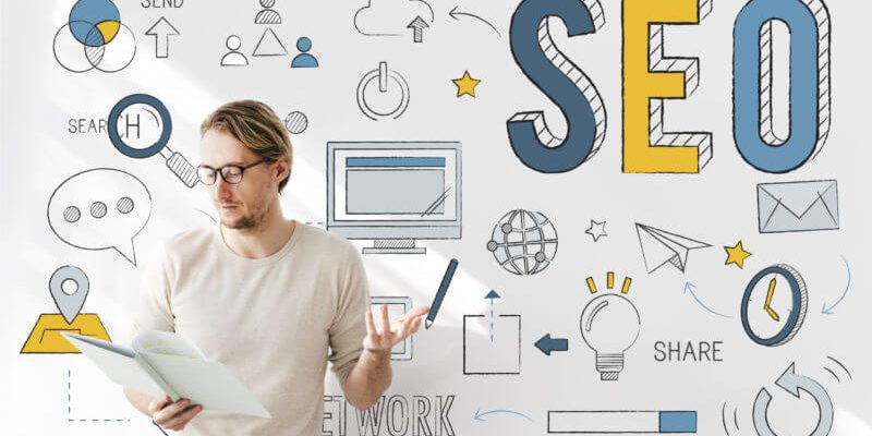 How to Win Clients And Influence Markets with Best Seo Company