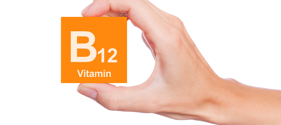 Finest B12 Injection Dose For Weight Loss Suggestions You Will Read This 12 Months