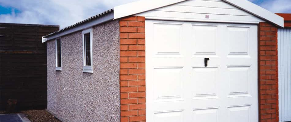 Garage Builder Kinross Is Crucial To Your online business. Learn Why!