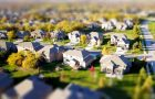 Brief Story: The reality About Houses Rent To Own Wichita Ks